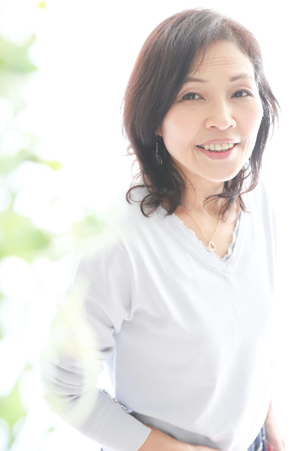 占い師紹介『Biei(ビエイ)』